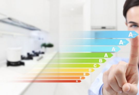 Prestazioni energetiche degli edifici: pubblicata la UNI/TS 11300-2:2019