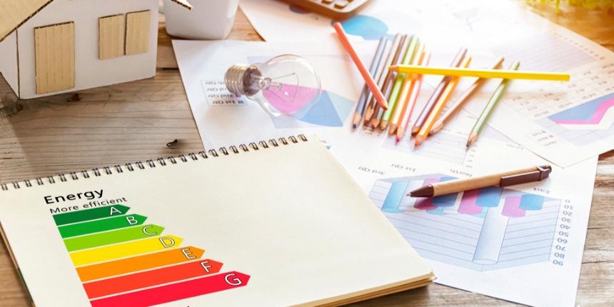 ABI e ANIA, favorire accesso al credito e alle coperture assicurative per efficienza energetica e progettazione antisismica