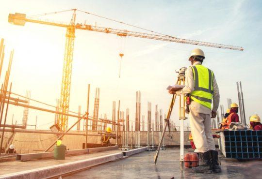 Affidabilità e codici delle costruzioni: cosa dice il CNI