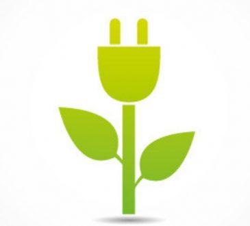 Autoconsumo e comunità energetiche: recepire SUBITO direttiva europea