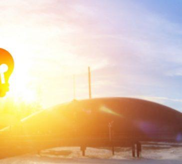 BioRoburplus: il progetto per trasformare il biogas in idrogeno