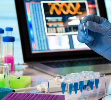 Gli ingegneri Biomedici premiano il CNI .