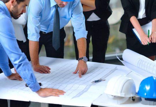 Obbligo del pagamento diretto del progettista nell'appalto integrato