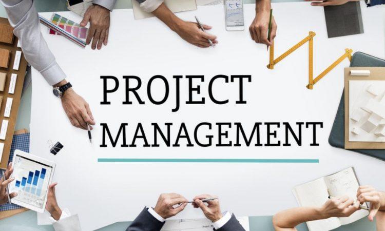 Come diventare Project manager: scegli i corsi di Unione Professionisti