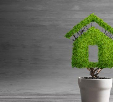 Al via IDEAS, come incrementare l'energia green negli edifici