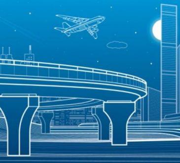 Stanziati 80 milioni di euro per la progettazione di opere prioritarie