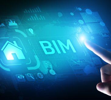 Gestione informativa mediante BIM: EN ISO 19650-2