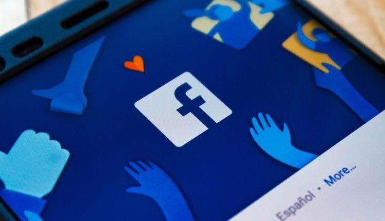Facebook e Unimore: un software open source per un web più sicuro