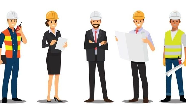 Congresso ingegneri: lavorare per una Casa Comune dei professionisti