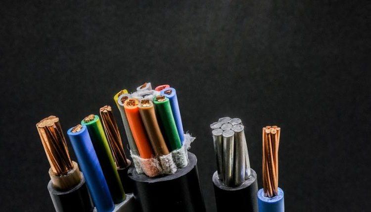 Esperimento Coordinato da Polimi: nuove proprietà nei supercoduttori