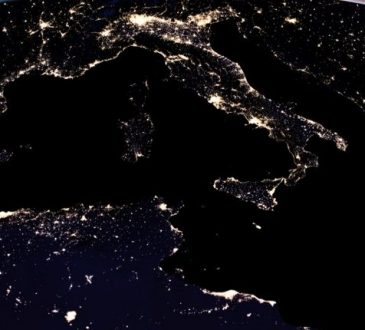 Italia in Classe A, al via le iniziative del mese dell'efficienza energetica