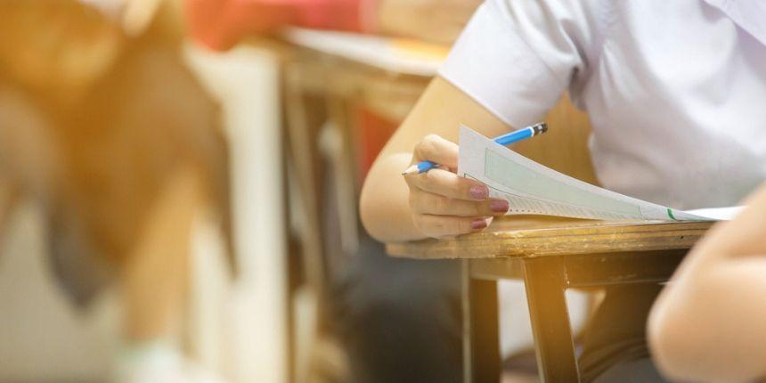 Scuole, il Miur stanzia 65,9 milioni per la sicurezza degli edifici scolastici