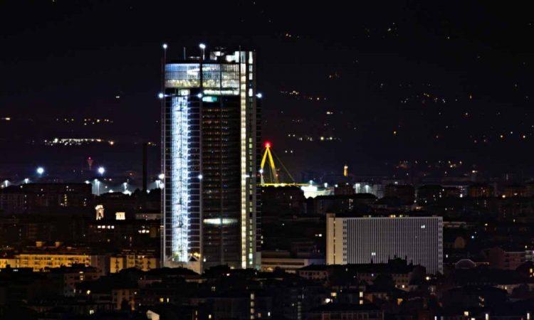 I3P del Politecnico di Torino miglior incubatore pubblico al mondo