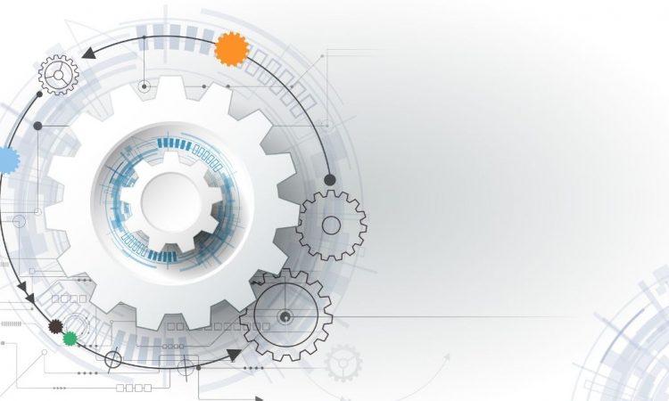 Università: i corsi di ingegneria si confermano la prima scelta