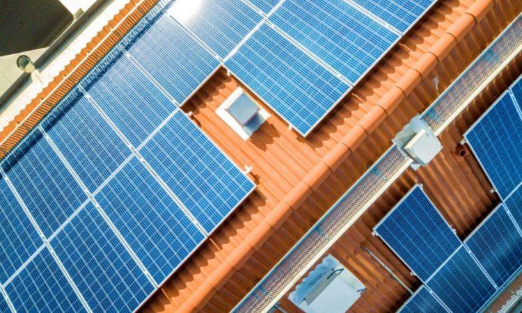 Fotovoltaico: online il portale GSE per diffondere l'autoconsumo