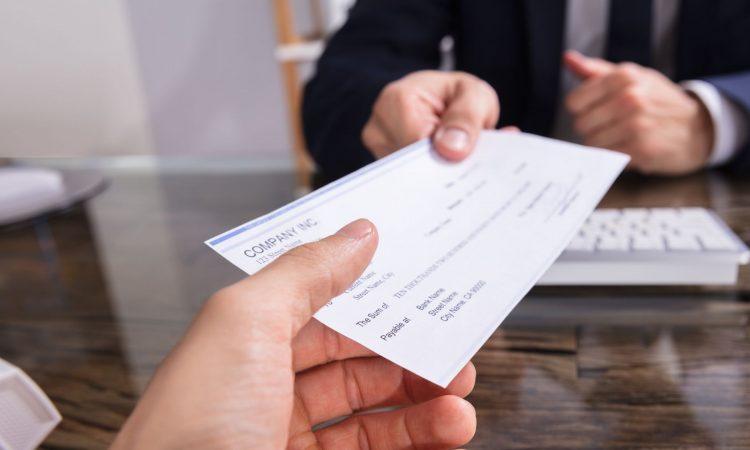 Equo compenso: Confprofessioni, Governo, Corte di Cassazione