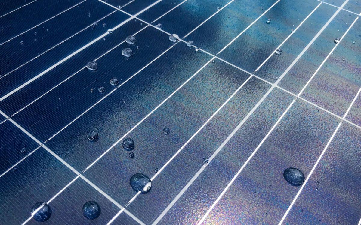 Nanotecnologia in edilizia: prospettive e innovazioni del settore
