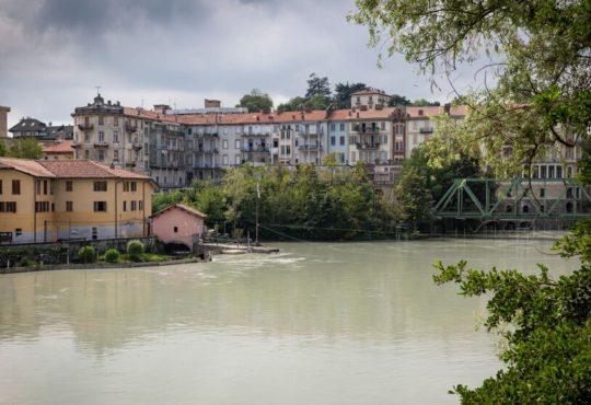 Il Politecnico di Torino partecipa al progetto Smart Ivrea Project