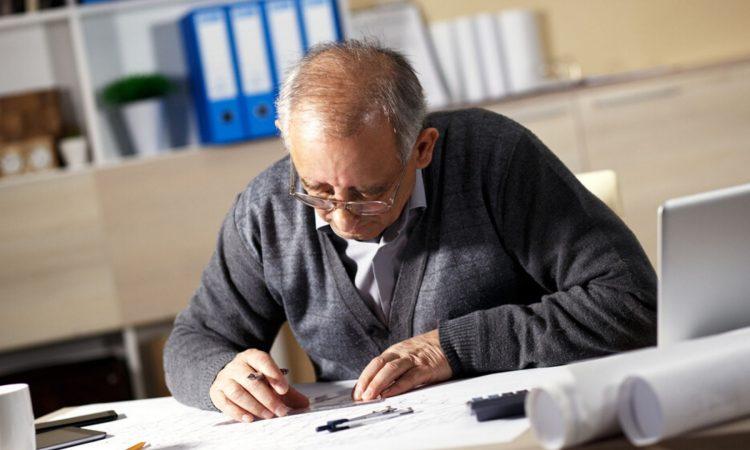 Approvato dossier CNI su Sicurezza invecchiamento forza lavoro