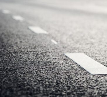 Come si costruisce una strada? Metodi di costruzione e tecniche ingegneristiche
