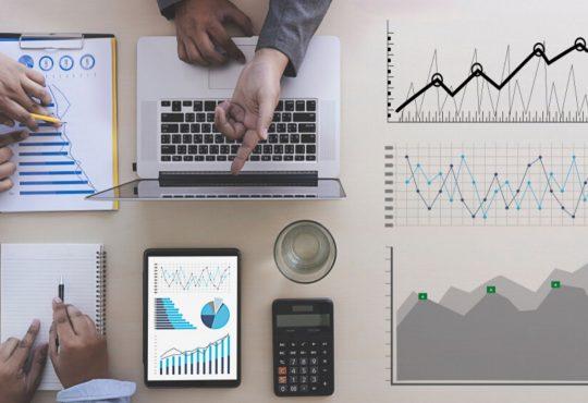 Disponibile online il modello Redditi 2020 periodo d'imposta 2019
