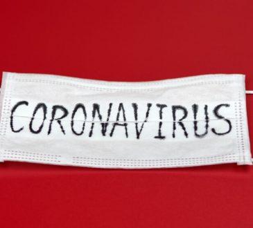 Coronavirus, 4 milioni di euro per l'emergenza negli studi professionali