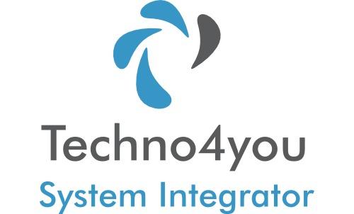 Techno4you S.r.l.
