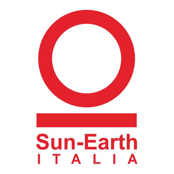 Sun Earth Italia
