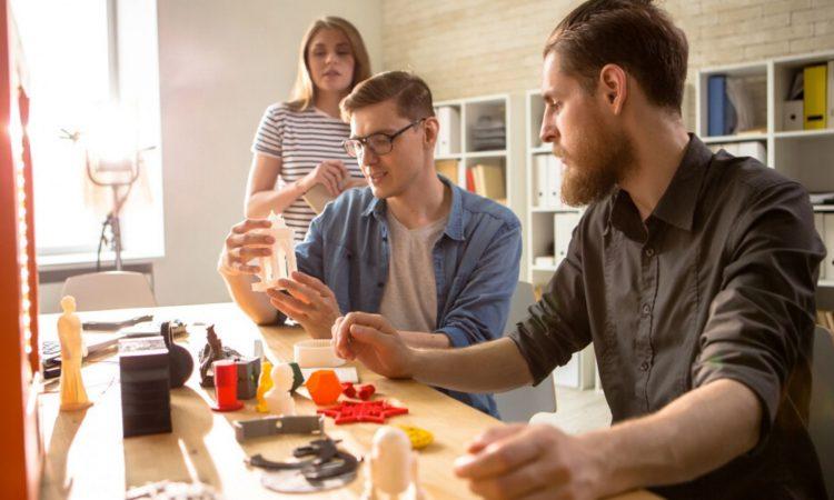 Linee Guida Inarsind per la sicurezza negli Studi Professionali