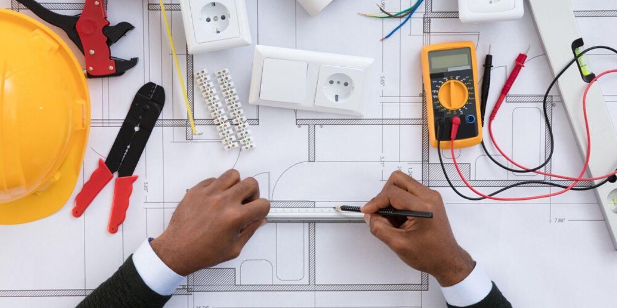 Nuove opportunità ingegneri per Riqualificazione energetica e sismica