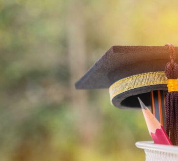 Boom laureati in ingegneria: 50mila in più secondo ultime rilevazioni