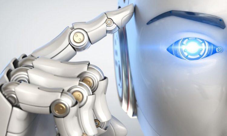 Intelligenza artificiale e machine learning: quali vantaggi per gli ingegneri?
