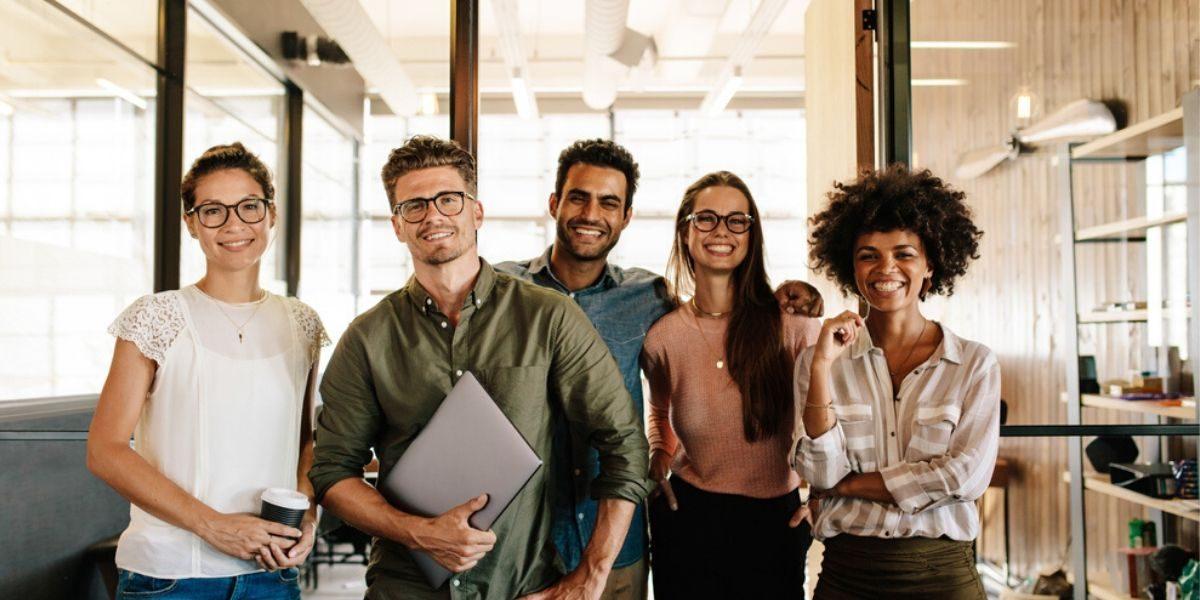 Manifesto associazioni giovani professionisti: proposte per il rilancio