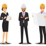 Quanto guadagna un ingegnere? I 10 lavori più pagati!