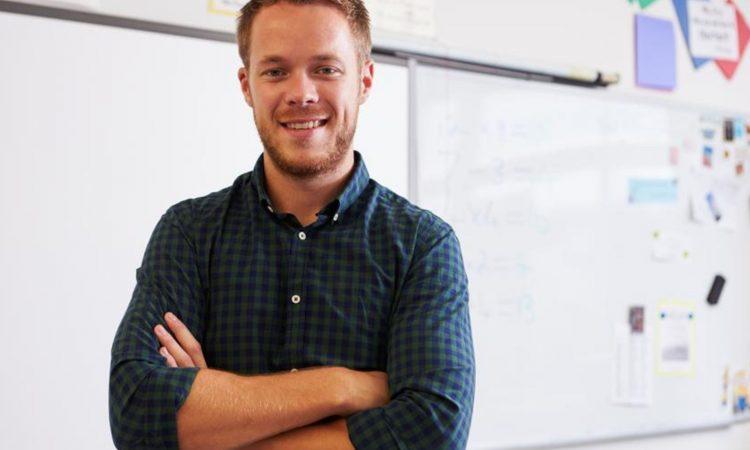 Sono ingegnere e voglio insegnare: classi di concorso per ingegneri