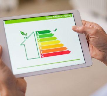 Certificazione energetica: definizione e casi di esclusione!
