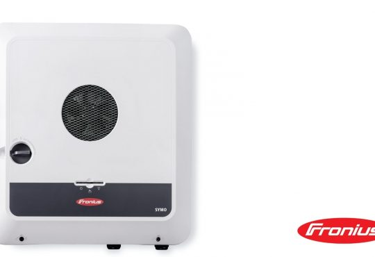 Climatizzazione efficiente: Come scegliere Fotovoltaico e Pompa di Calore.