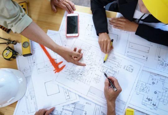 Tipi di ingegneria. A quale ramo ingegneristico dedicare la tua vita?