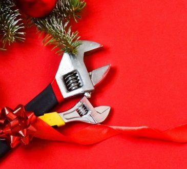 Regali di natale per ingegneri: 9 oggetti per un Natale perfetto