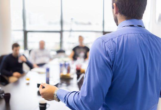 Elenco società in house: nuova procedura informatica ANAC