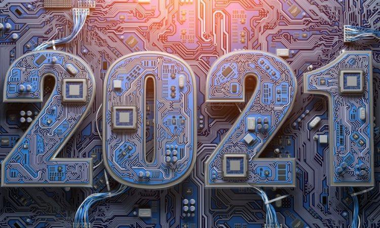 Le 5 migliori nuove tecnologie del futuro e dove studiarle nel 2021