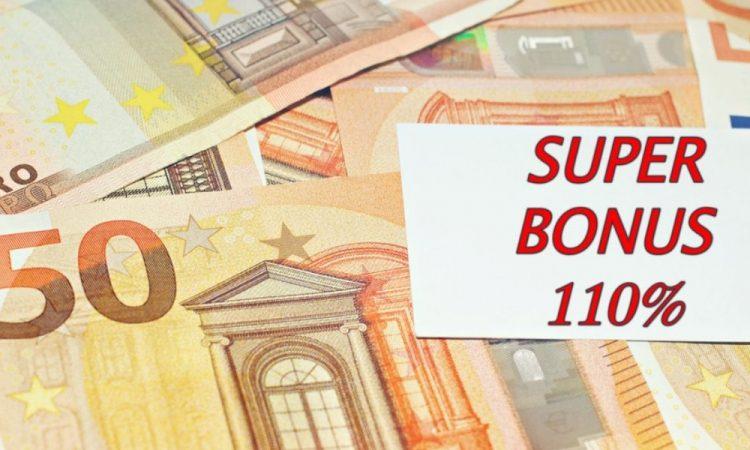 SuperBonus 110: un accordo tra ANCE e Unicredit per favorire la riqualificazione edilizia