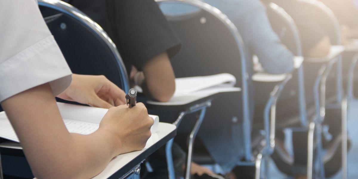 10 suggerimenti pratici per studenti di ingegneria!