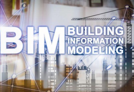 Ingegneri BIM VS Architetti: chi sono i professionisti BIM?
