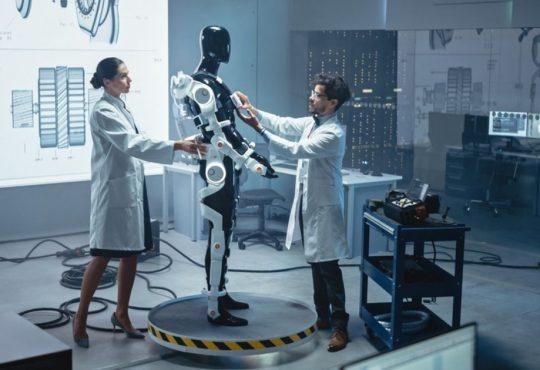 Quanto è difficile ingegneria biomedica e quali sono le strade professionali che può aprire? Difficoltà, carriere professionali sottodiscipline.