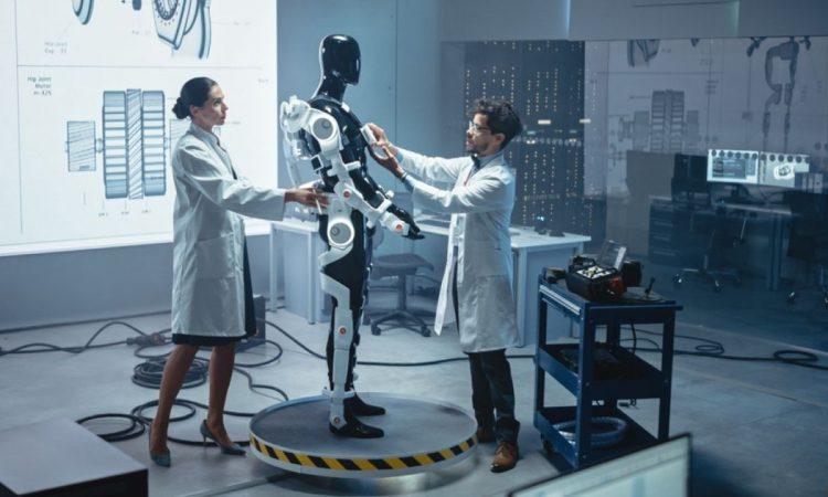 I professionisti dell'ingegneria. Quanto è difficile ingegneria biomedica?