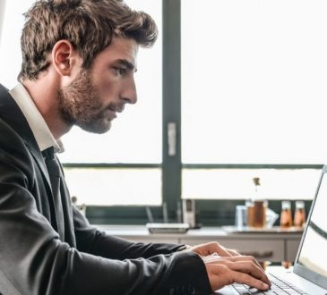 Computer per ingegneri da acquistare nel 2021: top 5