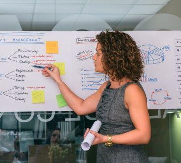 Project Manager: chi sono e cosa fanno i manager di progetto?