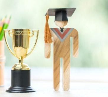 Dove studiare ingegneria? Classifica CENSIS delle dieci migliori università italiane 2021 / 2022