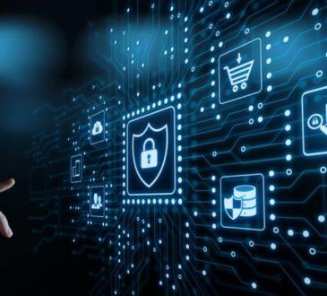 4 professionisti della Cyber Security di cui non potrai più fare a meno!